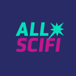All SciFi