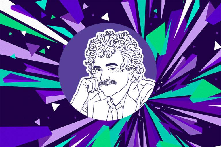 Best Kurt Vonnegut Books Ranked
