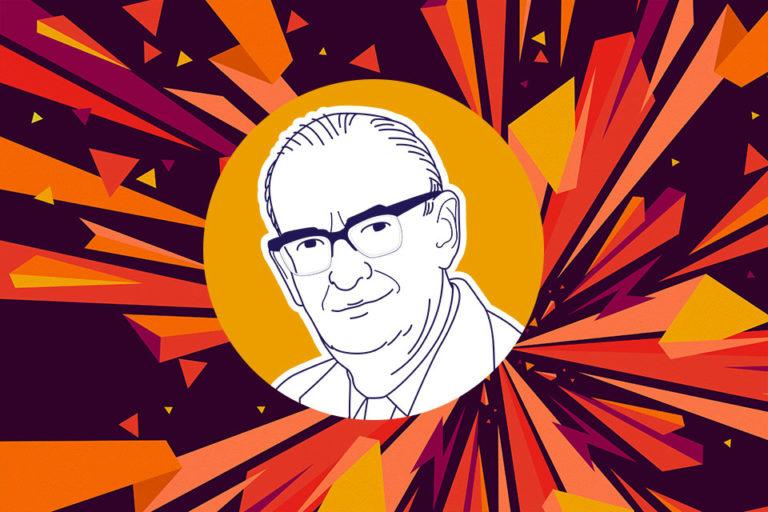 Best Arthur C. Clarke Books Ranked