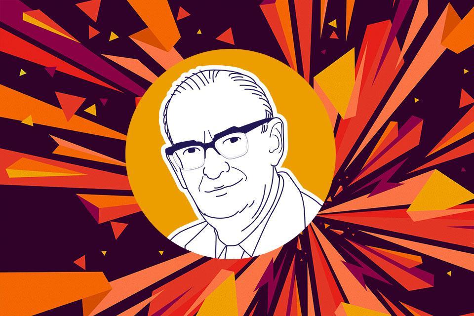 Best Arthur C Clarke Books