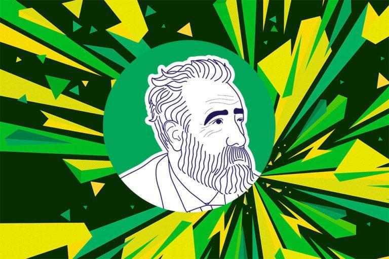 Best Jules Verne Books Ranked