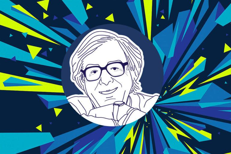 Best Ray Bradbury Books Ranked